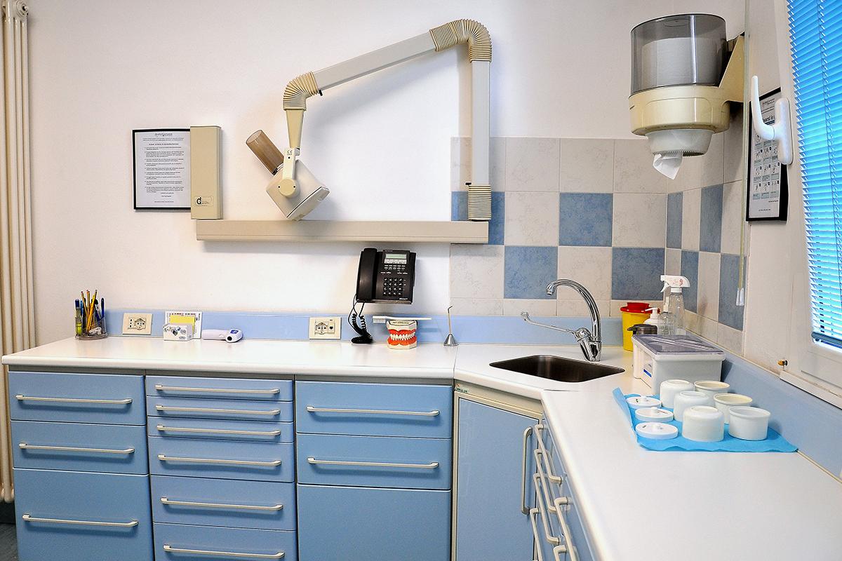 impianti_dentali_studio_odontoiatrico_campese